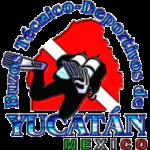Buzos Técnico Deportivos de Yucatán, A.C.