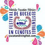 Festival de Buceo Sustentable en Cenotes