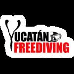 Yucatán Free Diving